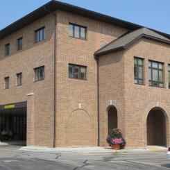 Alexian Village Health Care Center