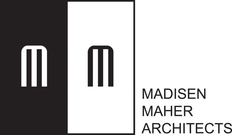 MadisenMaher.com