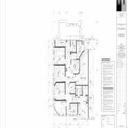 15-050 Dr McAboy TI - A1.01 Floor Plan