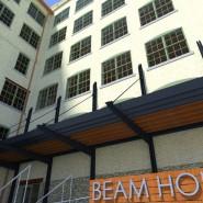 Beam+House+15