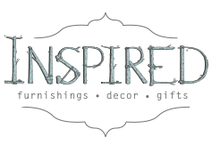 Inspired partners with Madisen Maher Architects on new Furnishings Boutique