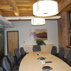 ERM Conference Room