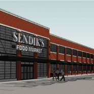 Sendiks West Milwaukee