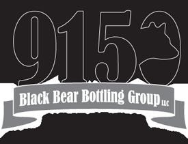MMA awarded Black Bear Bottling Group distribution center