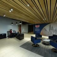 Klement's Lobby