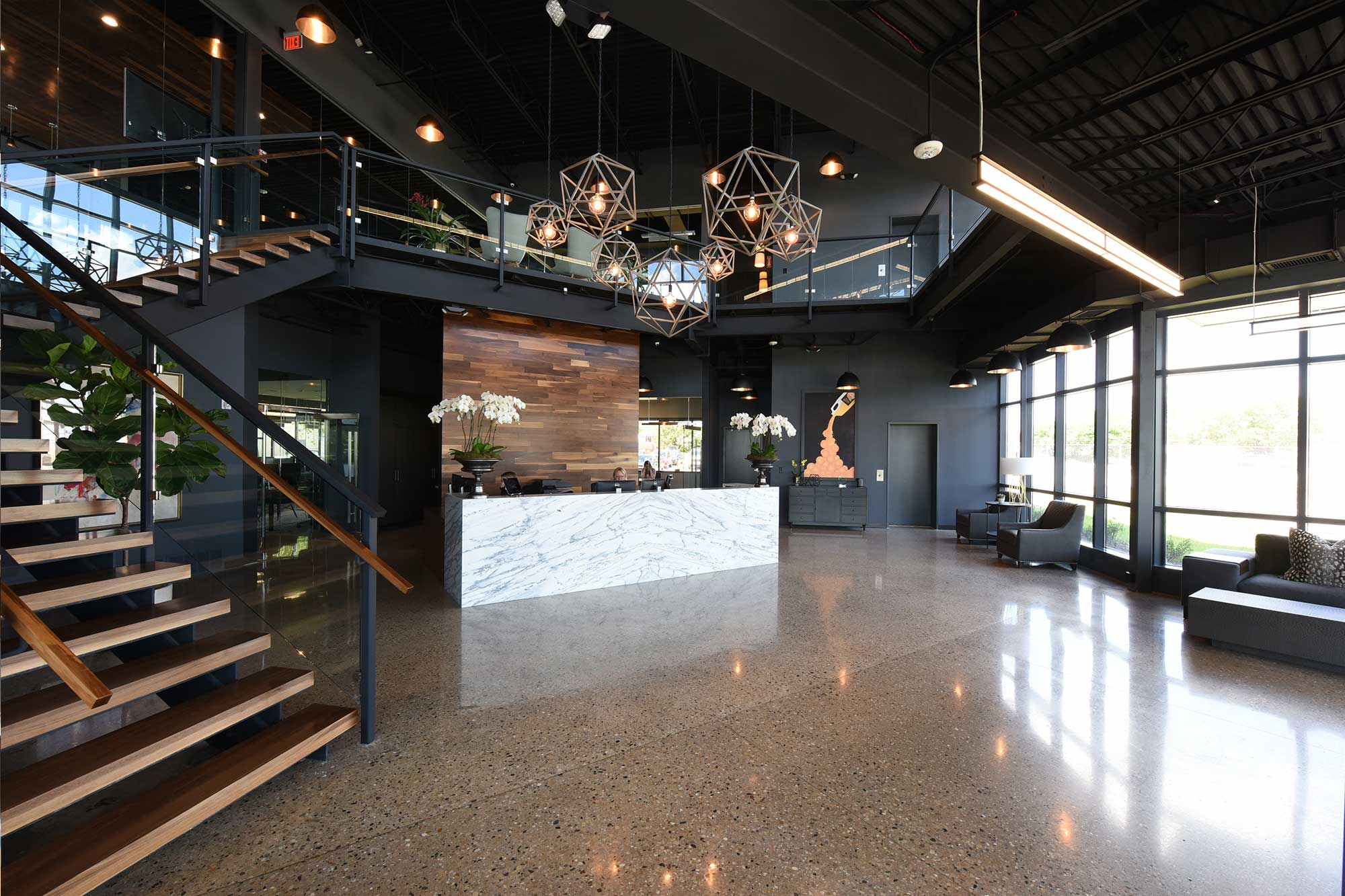 Home Madisen Maher Architects