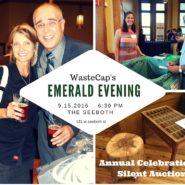 emerald-evening-poster_2