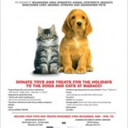 presents-for-pets-8-5-x11-_poster-245x245